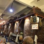 Photo of Restaurante Bodegas Mazon