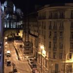 Photo de BEST WESTERN hotel du Mucem