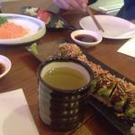 Photo of Yida Sushi