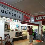Photo of Kentucky Eataways