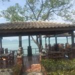 Beautiful Restaurant Foto