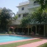 Photo of Hotel Meghniwas