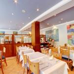 Restaurant Xalet