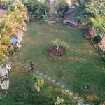 Hotel Naveen Regency Photo