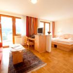 Maximiner Juniorsuite