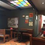Foto de Restaurante Kutral