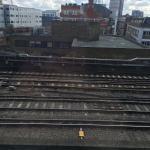 Photo de Travelodge London Central Southwark