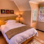 6 on Westbrooke - Bedroom Suite