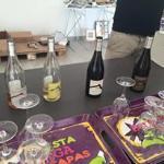 Photo de Instant Terroir - Wine Tour