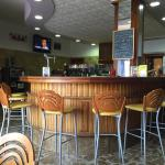 Foto de Pizzeria Cafeteria Casino