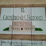 Foto di Il Giardino del Barocco
