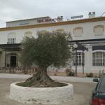 Photo of Hotel Restaurante Los Molinos