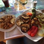 Photo of Bar & Restaurant Cala Canta