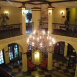 Photo de 1929 Hotel Seville