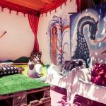 Foto de Lisbon Chillout Hostel