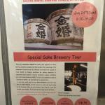 Photo of Sakura Hostel Asakusa
