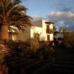 Foto de Casa el Morro