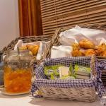 La colazione #Hotel #Buratti #Cervia