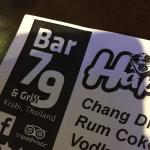Photo of Bar 79 & Grill