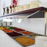 I nostri piatti #Hotel #Europa #MisanoAdriatico