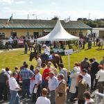 Waterford & Tramore Racecourse Foto