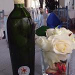 Photo of Restaurante Club Nautico Gandia