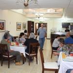 Foto de Hotel El Farolito