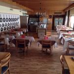 Foto de Matterhorn Golf Hotel