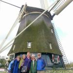 Photo de Amsterdam VIP Tours - Tours