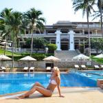 Foto Amaryllis Resort & Spa