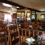 Foto Kashmir Indian Restaurant