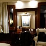Photo of Hotel Bucintoro