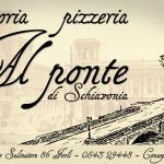 Photo of Al Ponte di Schiavonia