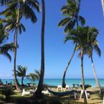 Foto de Hotel Acaya