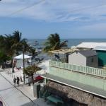 Foto de Barefoot Caribe Hotel