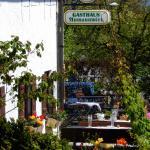 Landgasthaus Aumanwirt