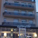 Hotel La Roca Plana