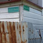 Sandy Lane Guest House & Cabanas Foto