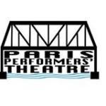 Paris Performers' Theatre