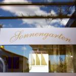 Photo of Maritim Hotel Kaiserhof Heringsdorf