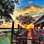 Foto de Morgans Seafood Restaurant