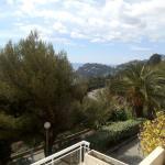 Photo of Villa Saint Camille