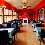 Il Lago Italian Family Restaurant