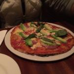 Charlies Pizza & Pasta Summerstrand Foto