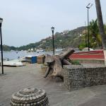 Foto de Paseo de Pescador