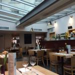 Photo of Viva Restaurant