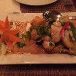 Foto de Som Tum Fine Thai Cuisine