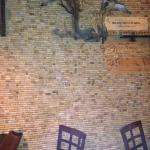 Bonnell's Restaurant Picture
