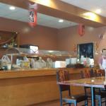 Foto de Old Beijing Cafe