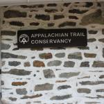 Headquarters Appalachian Trail Conservancy